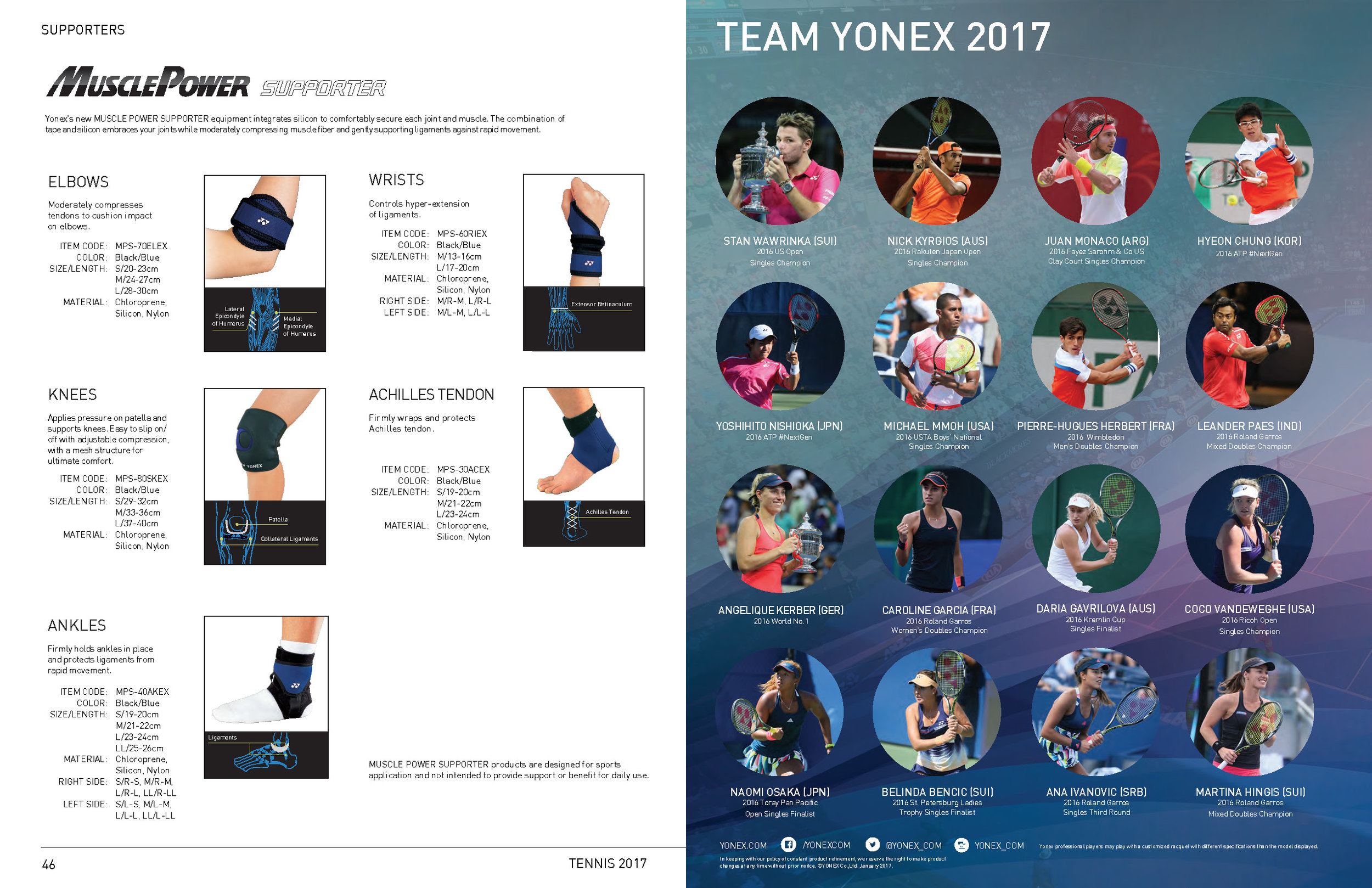 Pages from Yonex-TennisCatalog-Spreads-Reduced(1)-3.jpg