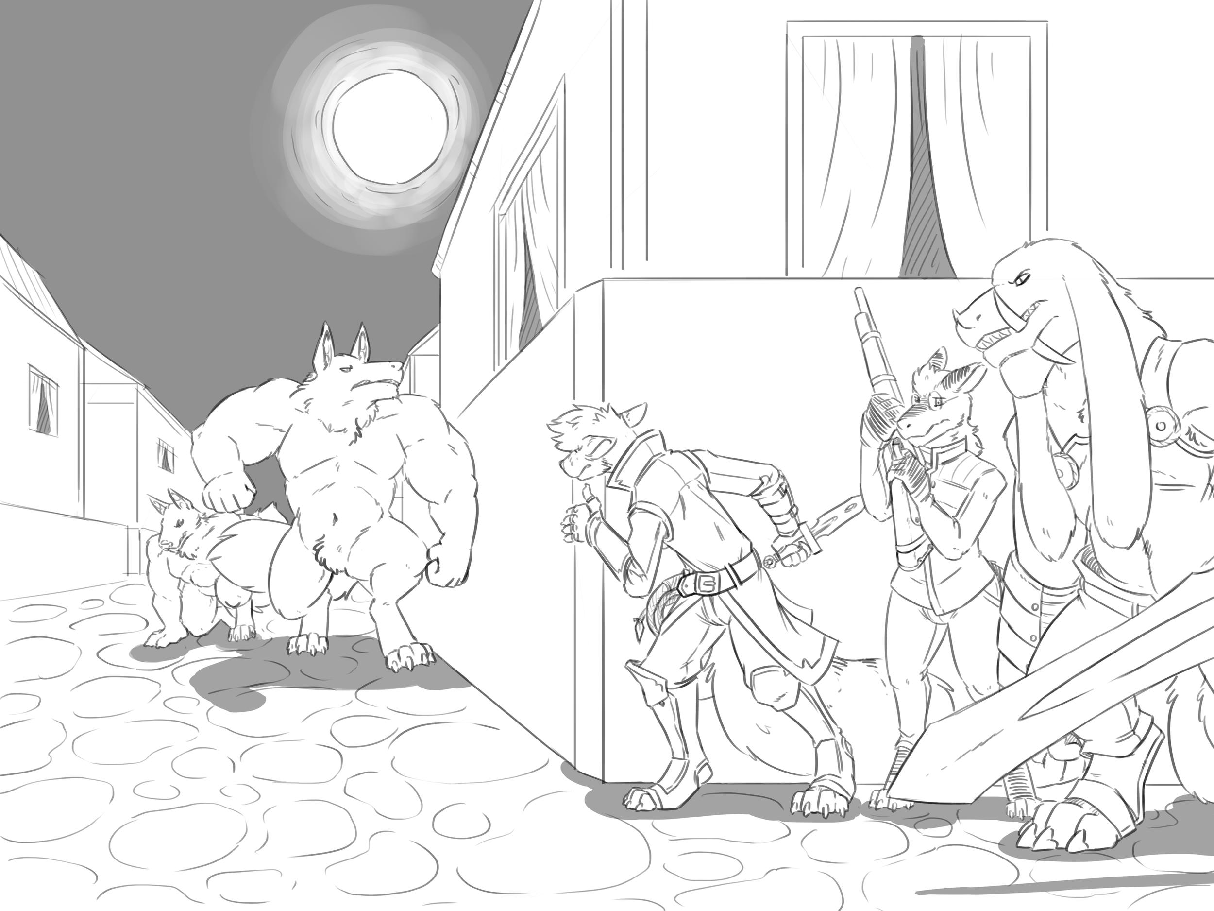 werewolfstalking.png