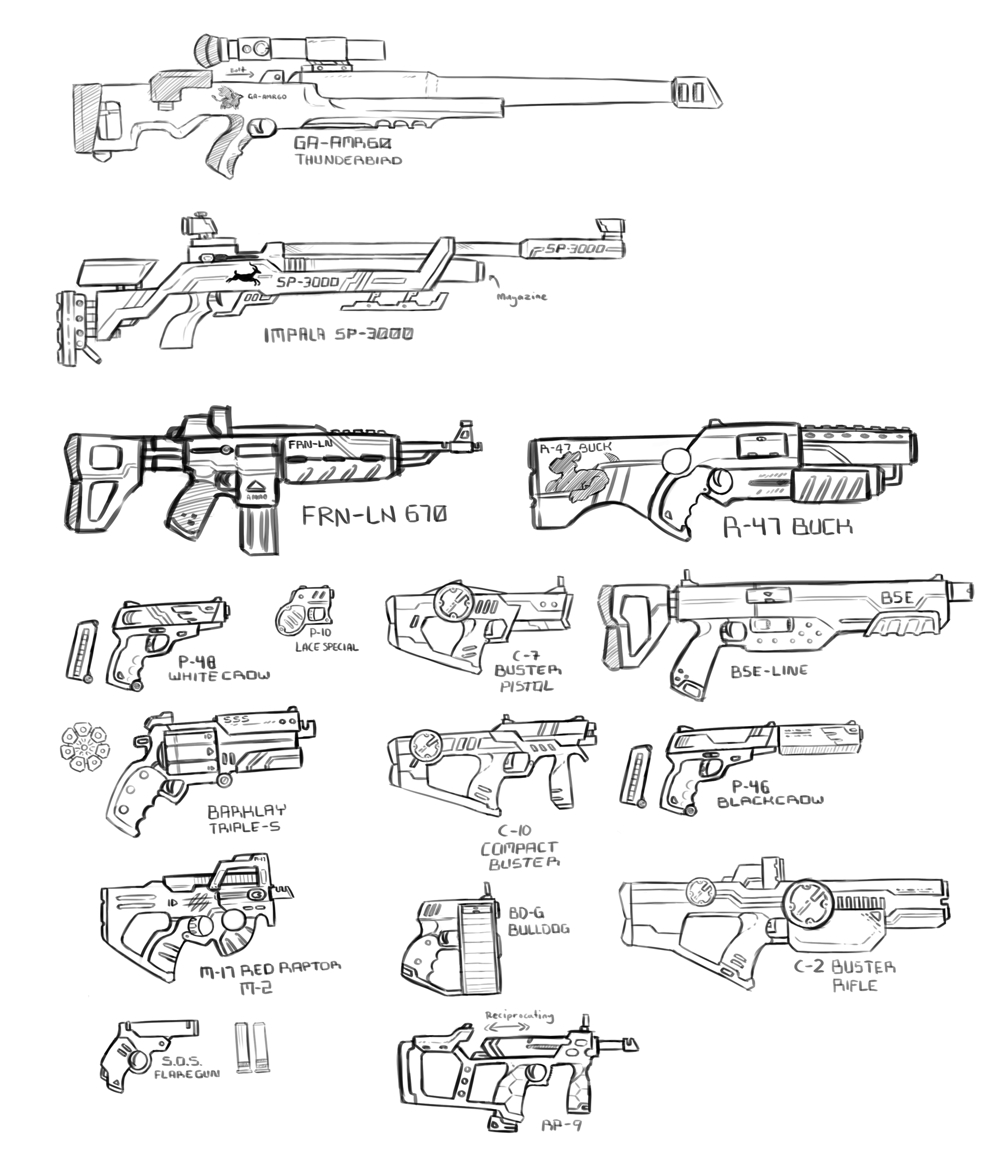 echo6 guns.png