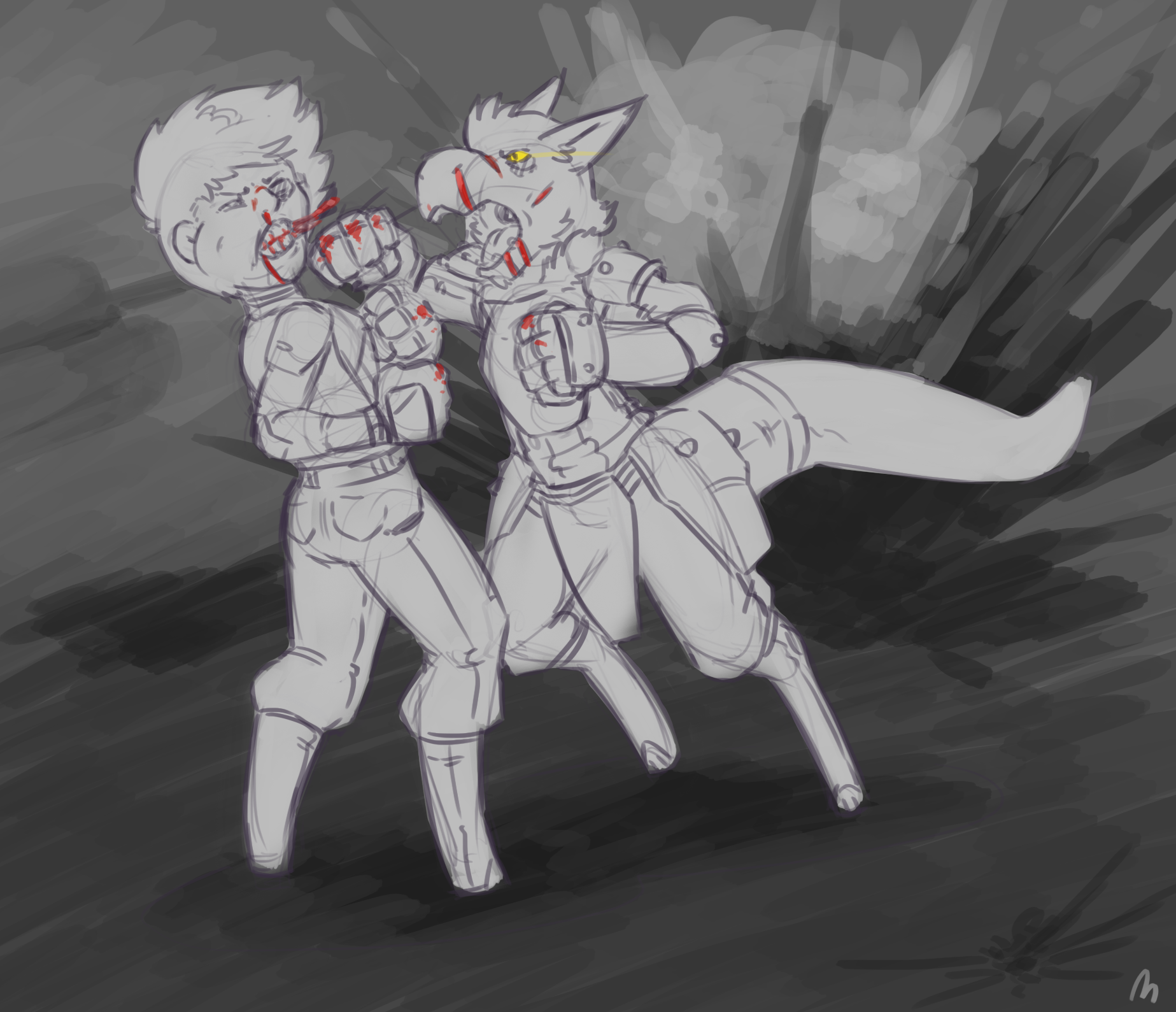 Fistfight.png