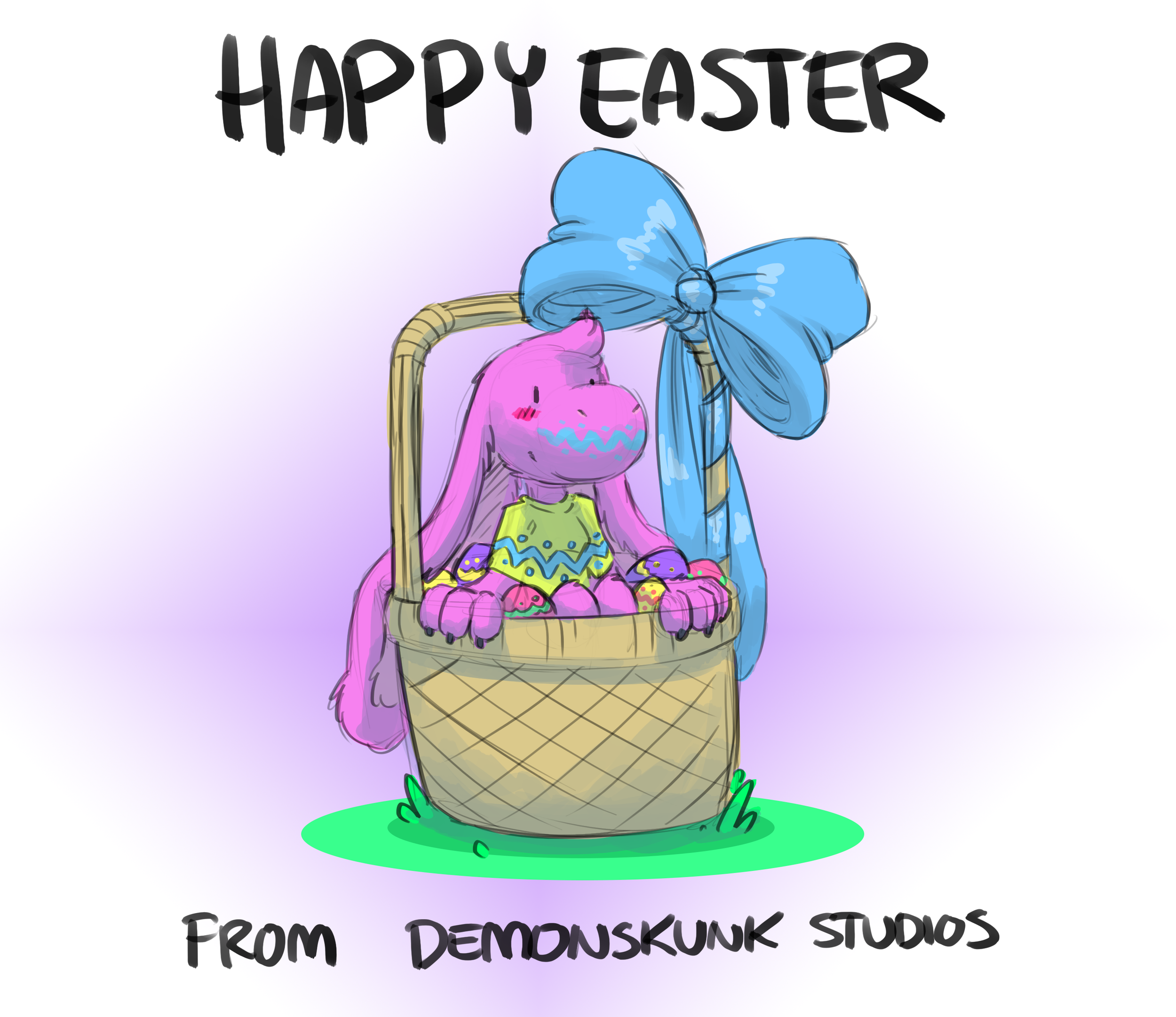 Mikwaeaster.png