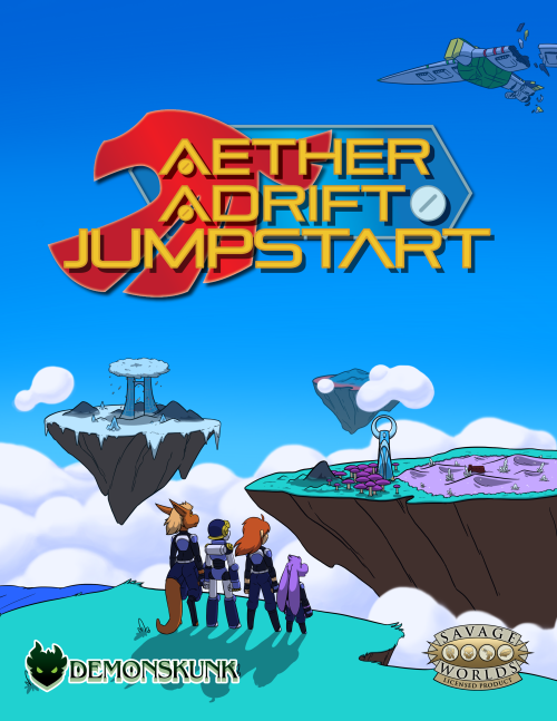 Jumpstart_Cover_2_Cropped_Print_SM.png