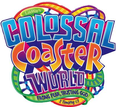 CCW Logo.jpg