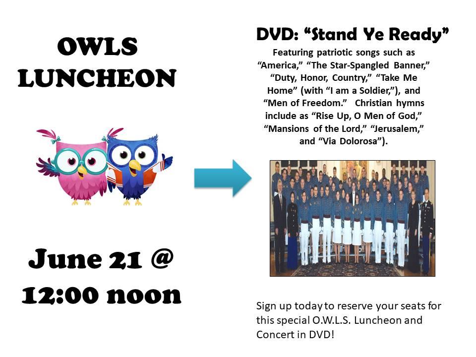 Owls concert.jpg