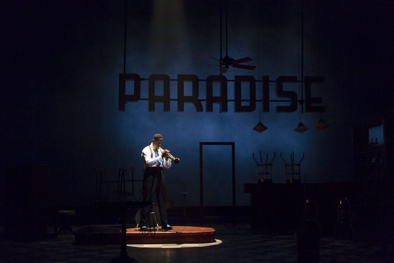 paradise-blue_19348714474_o-e1484957656429.jpg