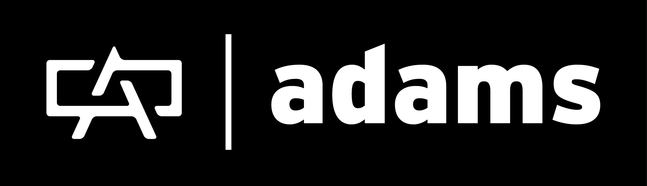 AOA_Logo.BOX.red1797eps.jpg