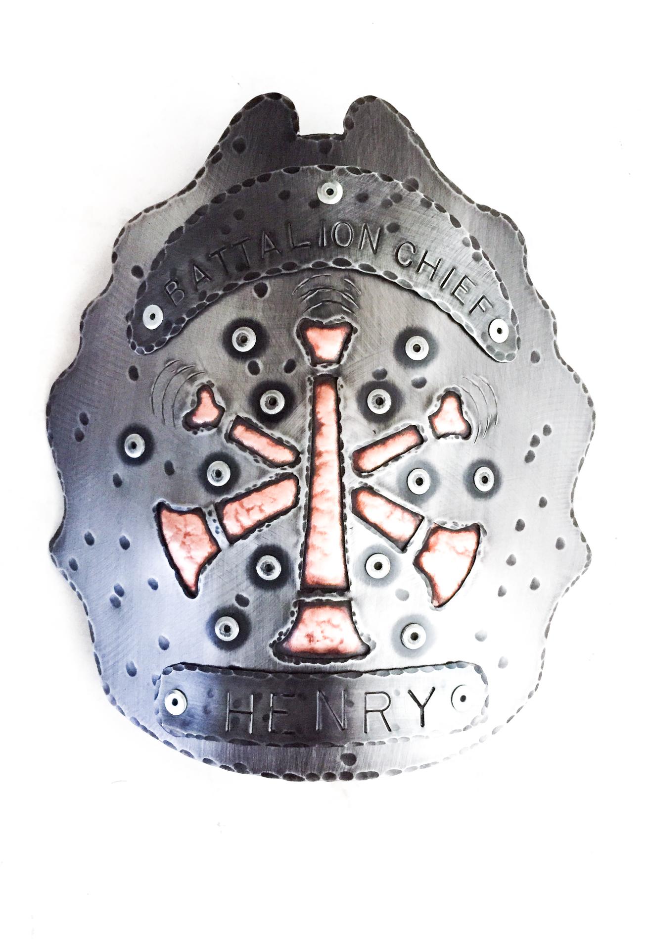 Shields by Nick-14.jpg