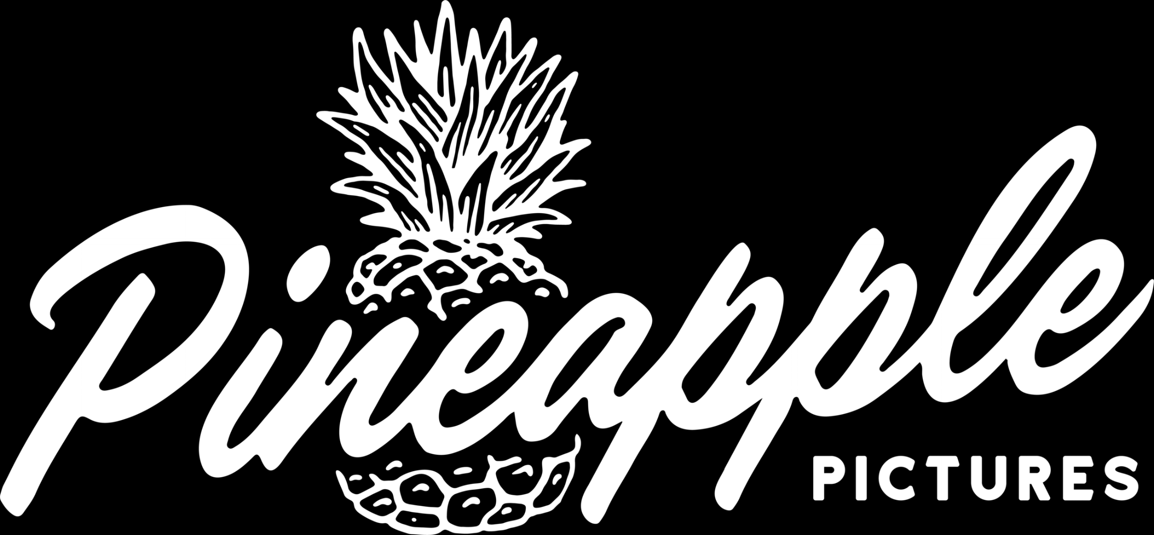 Pineapple_Primary_4k.png
