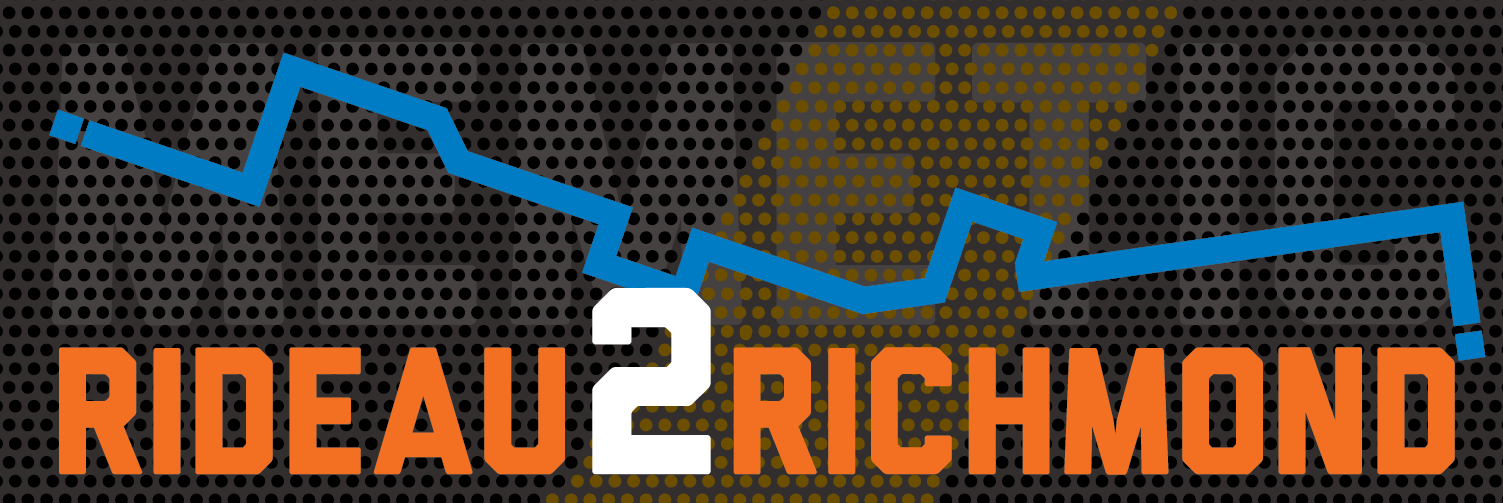 R2R_banner