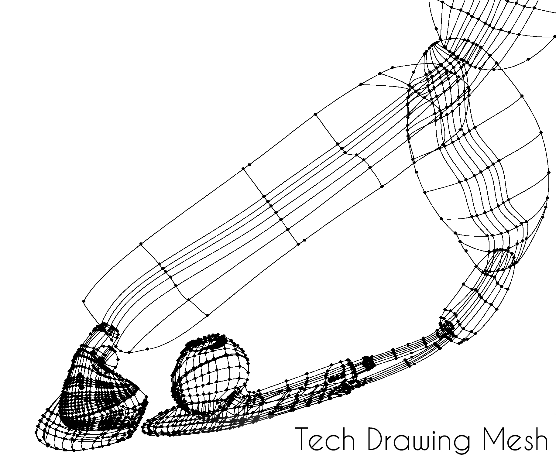 TechDrawing - Mesh3.jpg