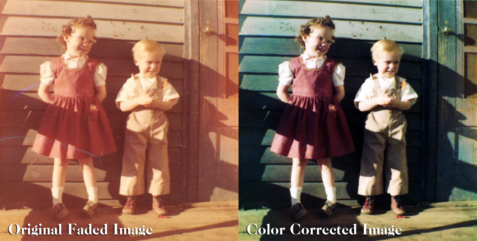 Color Correct 3.jpg