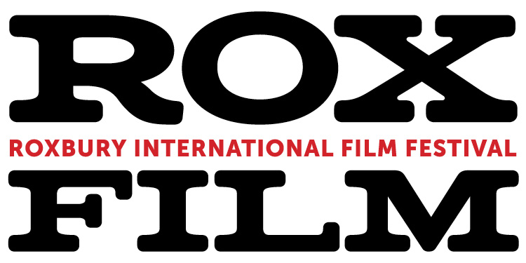 Roxbury International Film Festival - JUN. 29, 2018
