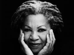 Toni Morrison Doc Kicks Off Roxbury International Film Festival - Jun. 3, 2019