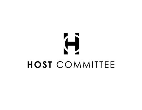HostCommittee.png