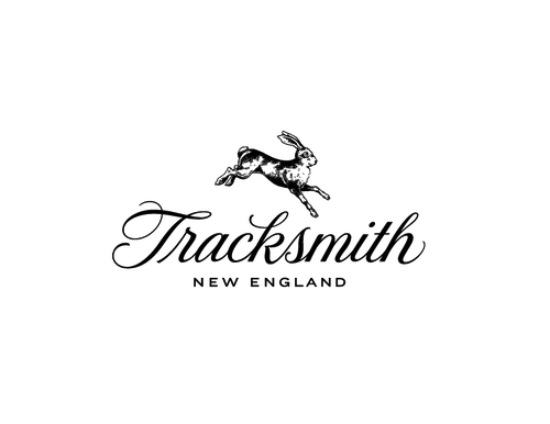 Tracksmith_grey.png