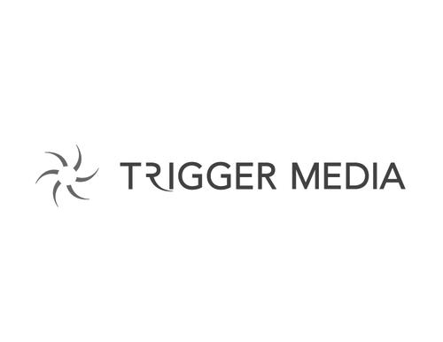 TriggerMedia_grey.png
