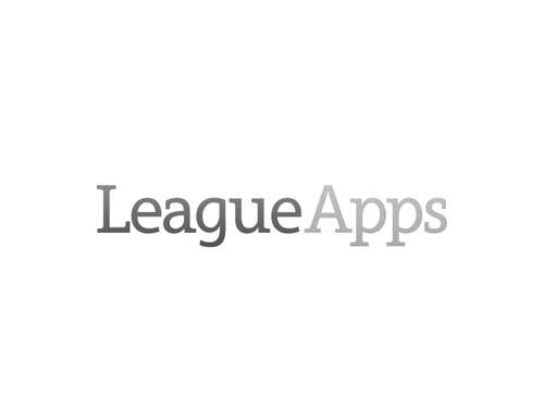 LeagueApps_grey.png