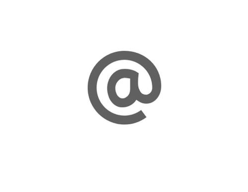 POINT+LOGO+TEMPLATE+FOR+RSV_grey.jpg