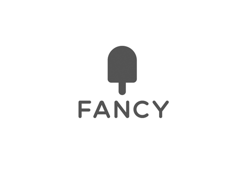 Fancy_grey.png