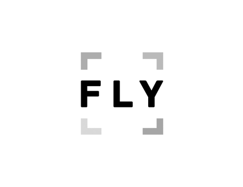 Fly_grey.png