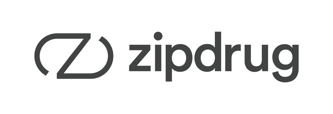 zipdrug.png