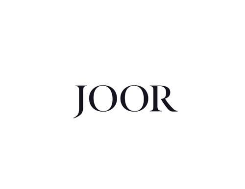 Joor-1.png