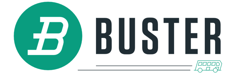 Buster-Logo.png
