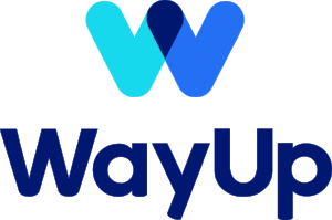WayUp_Primary_Vertical.png