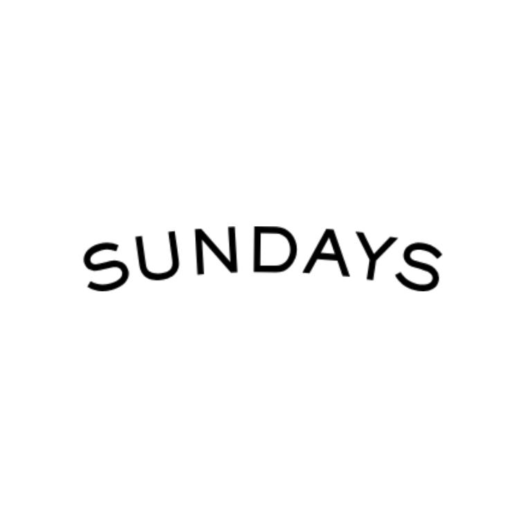 sundays.png