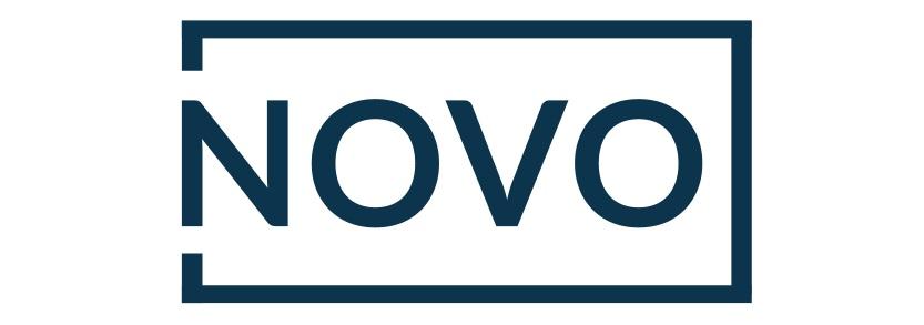 Novo-1.jpg