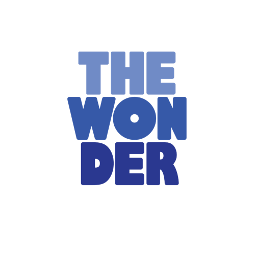 The Wonder.png
