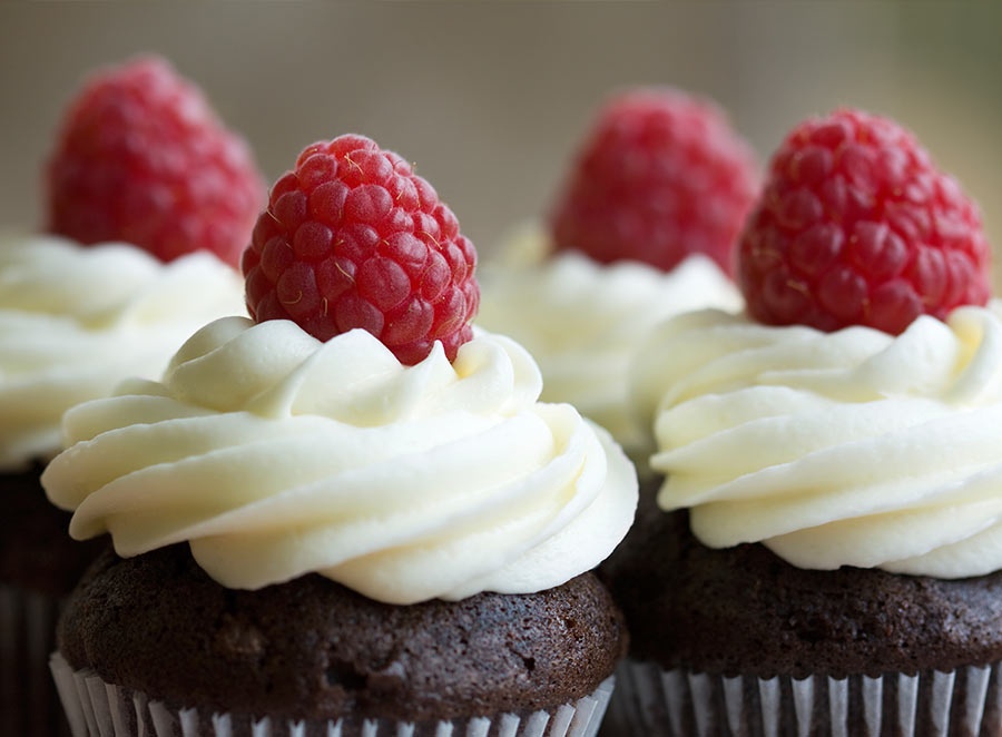 hp-cupcakes.jpg