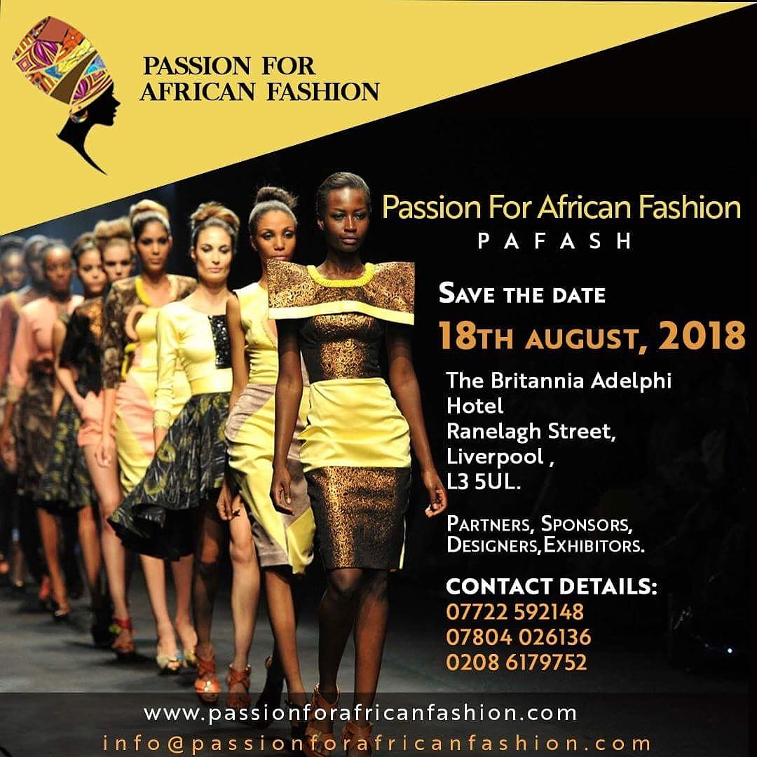 passion for african fashion 2018.jpg