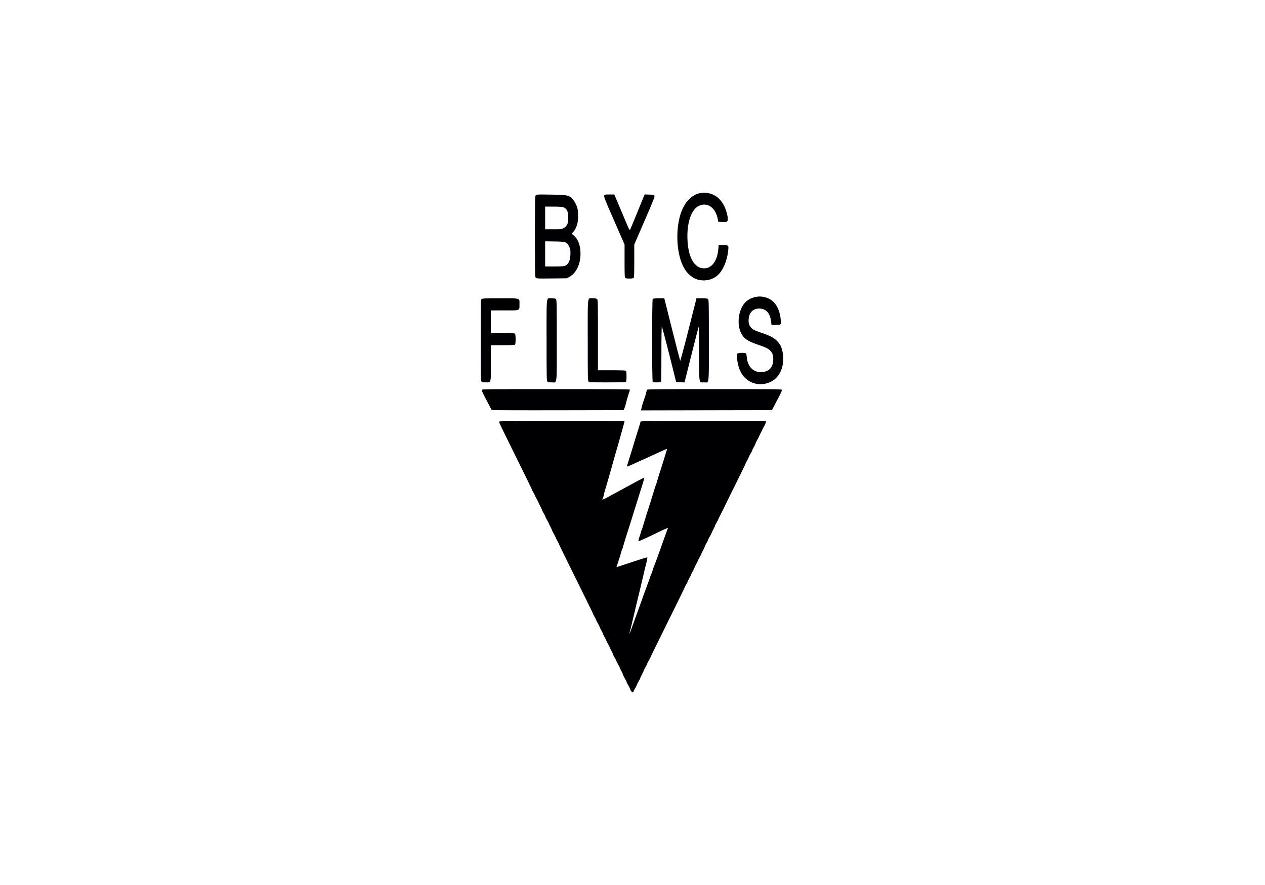 BYCProductionB&W.png