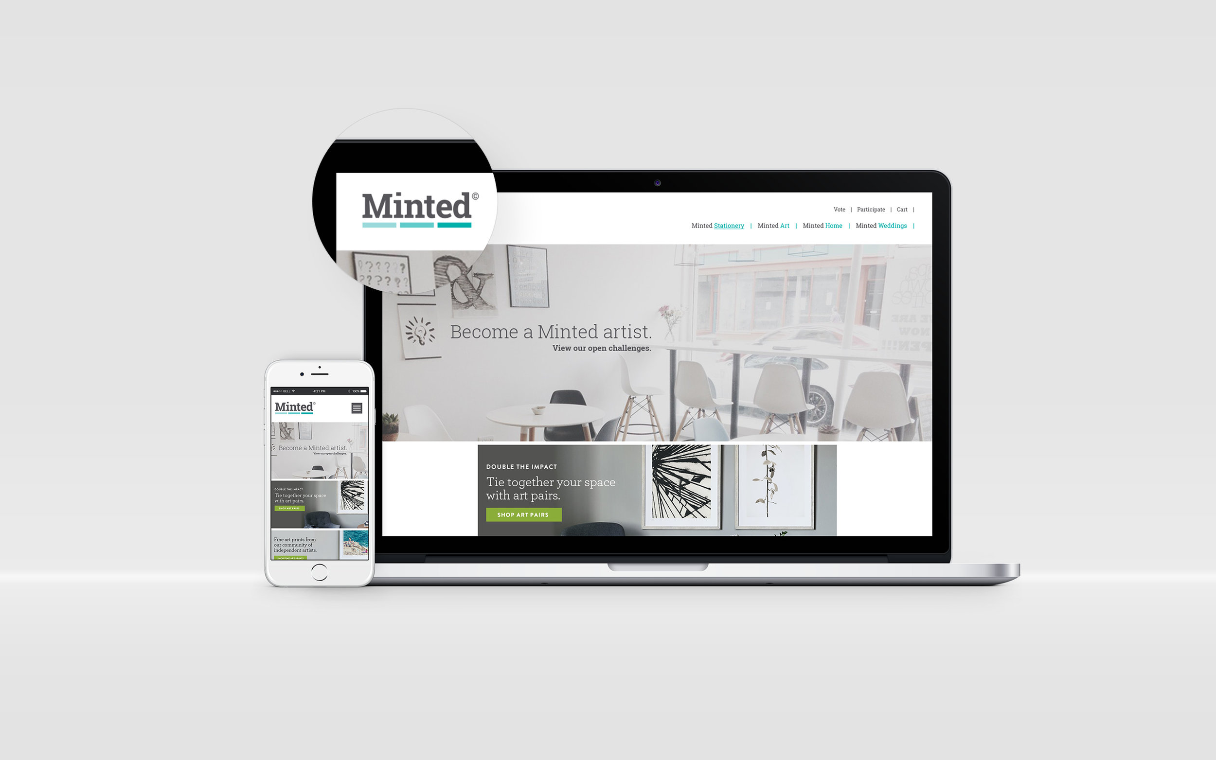 Minted_Showcase-Devices-Presentation.jpg