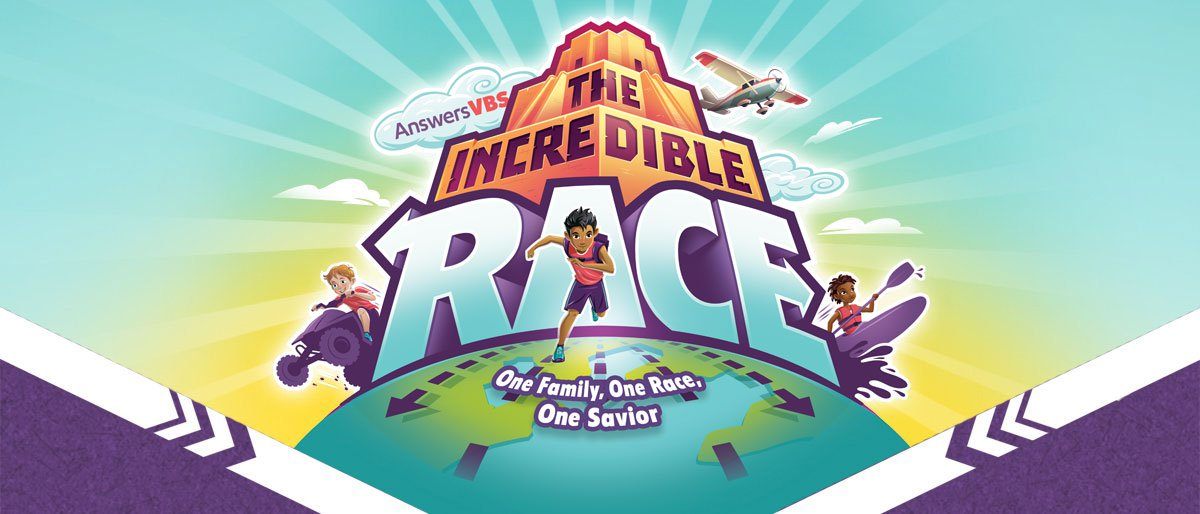 VBS 2019 ~ Monday, July 29 - Saturday August 3 ~ 6PM to 8PM each night ~ Saturday 1 PM -3 PM Transportation is Available We will contact you the week before VBS as a reminder and to answer any questions. Please feel free to contact us before if you would like! vbs@woodriverbc.org ~ (401) 539-2642