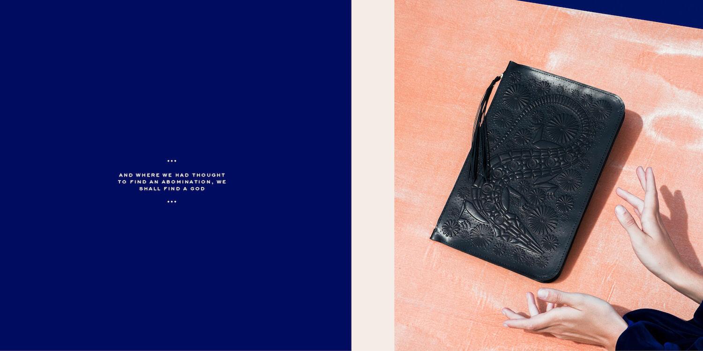 Animal-Handmade-LookBook-2.jpg