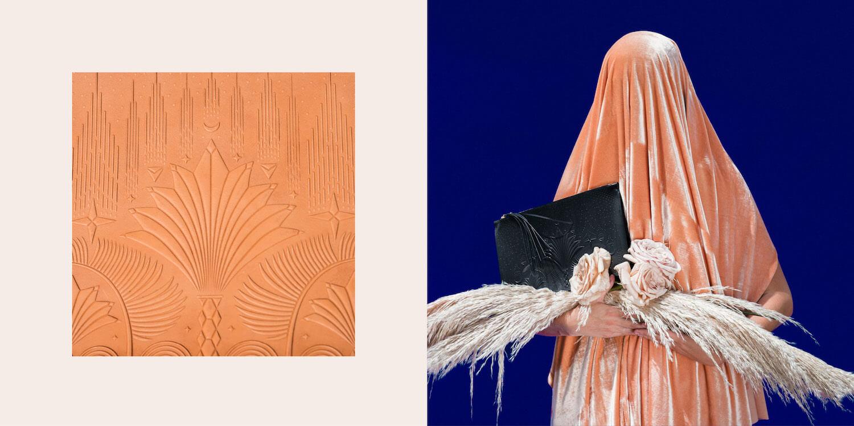 Animal-Handmade-LookBook-4.jpg