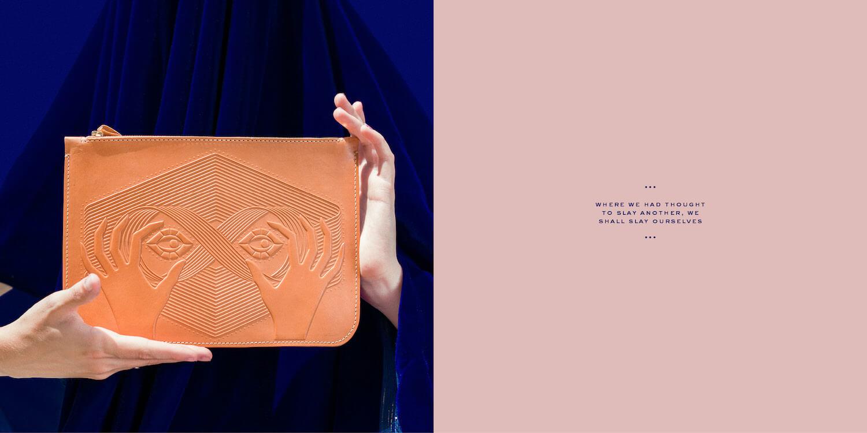 Animal-Handmade-LookBook-5.jpg