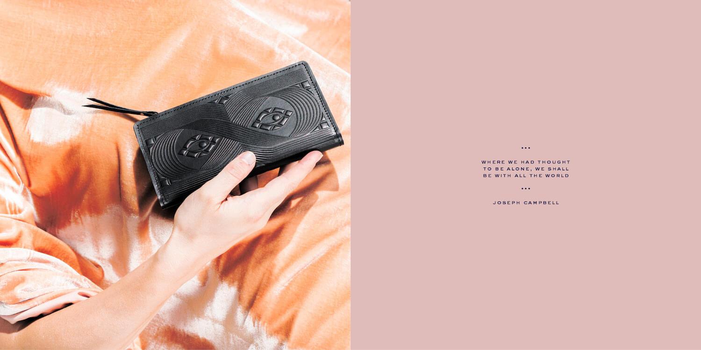 Animal-Handmade-LookBook-11.jpg