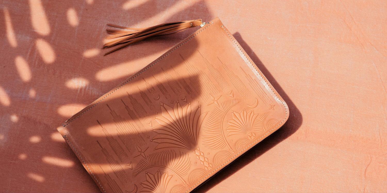 Animal-Handmade-LookBook-10.jpg