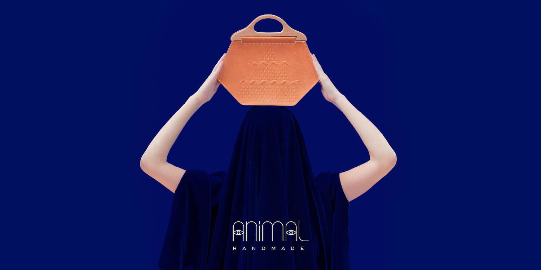 Animal-Handmade-LookBook-12.jpg