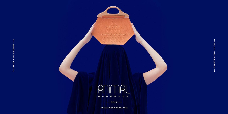 Animal_DigitalLookBook12.jpg