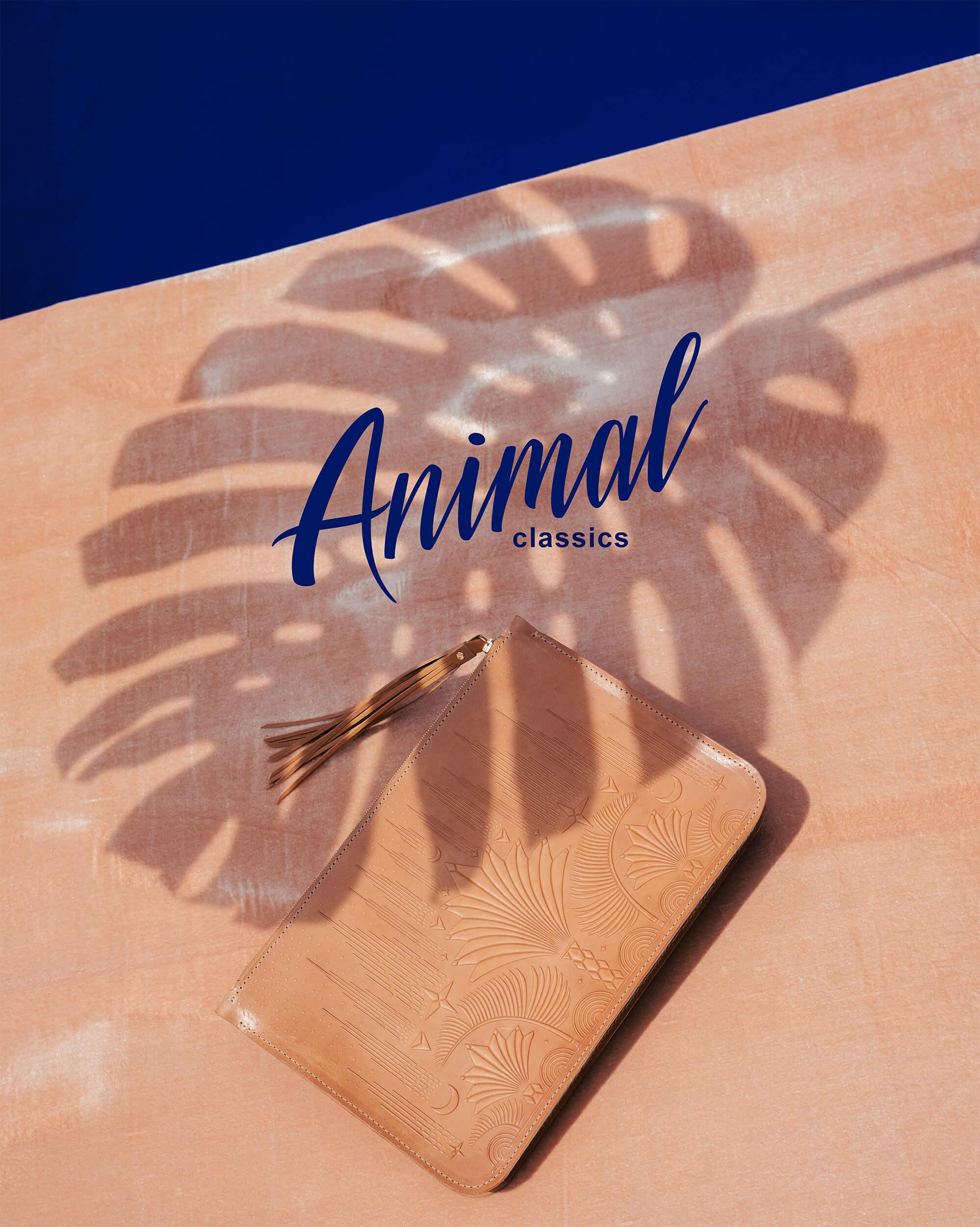 animal-handmade-classics.jpg