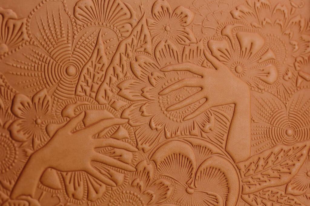 Clutch- animal-handmade-tan-leather-clutch-bag-1.jpg