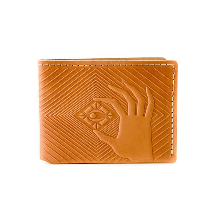 animal-handmade-leather-bifold-wallet-4.jpg