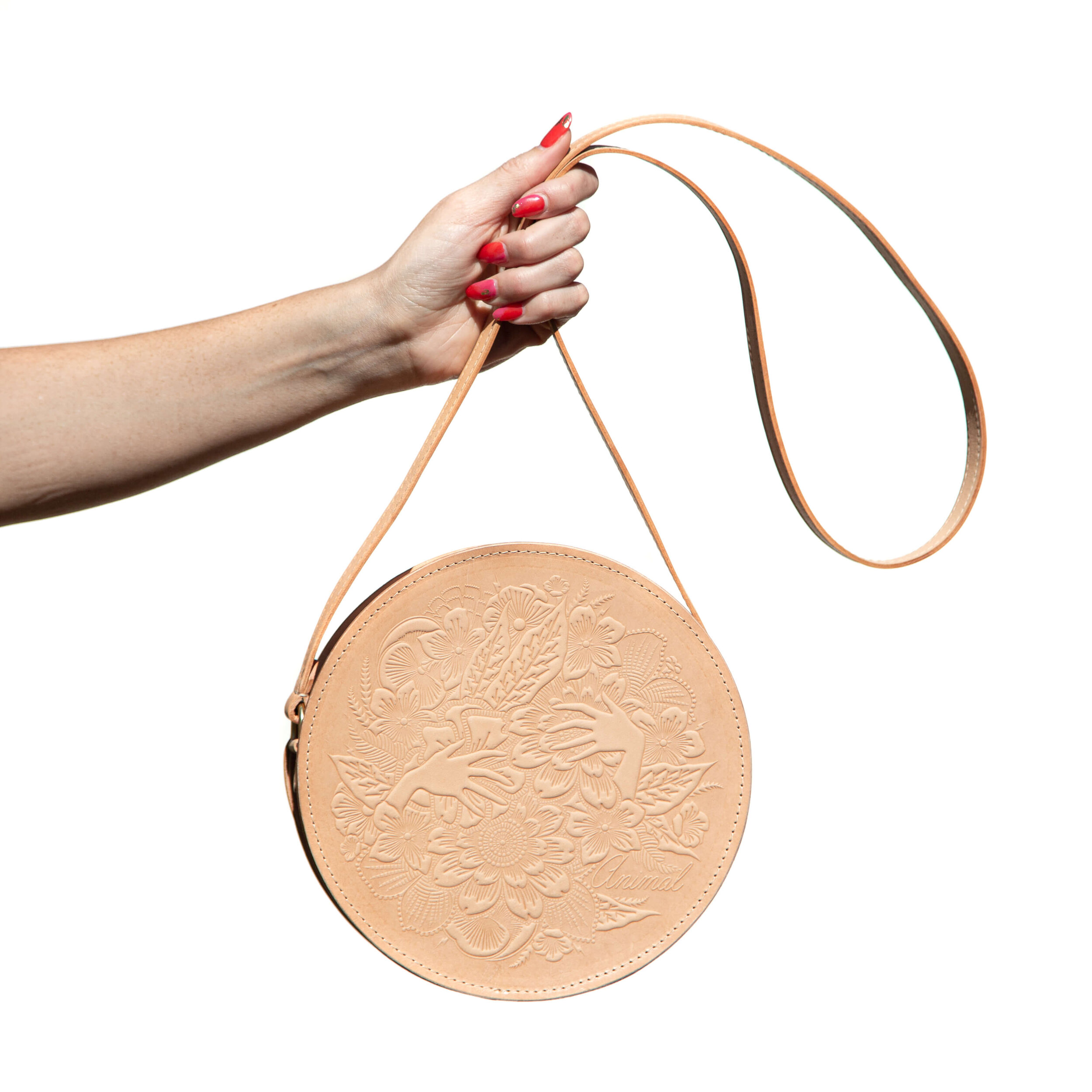 animal-handmade-leather-crossbody-tan-2.jpg