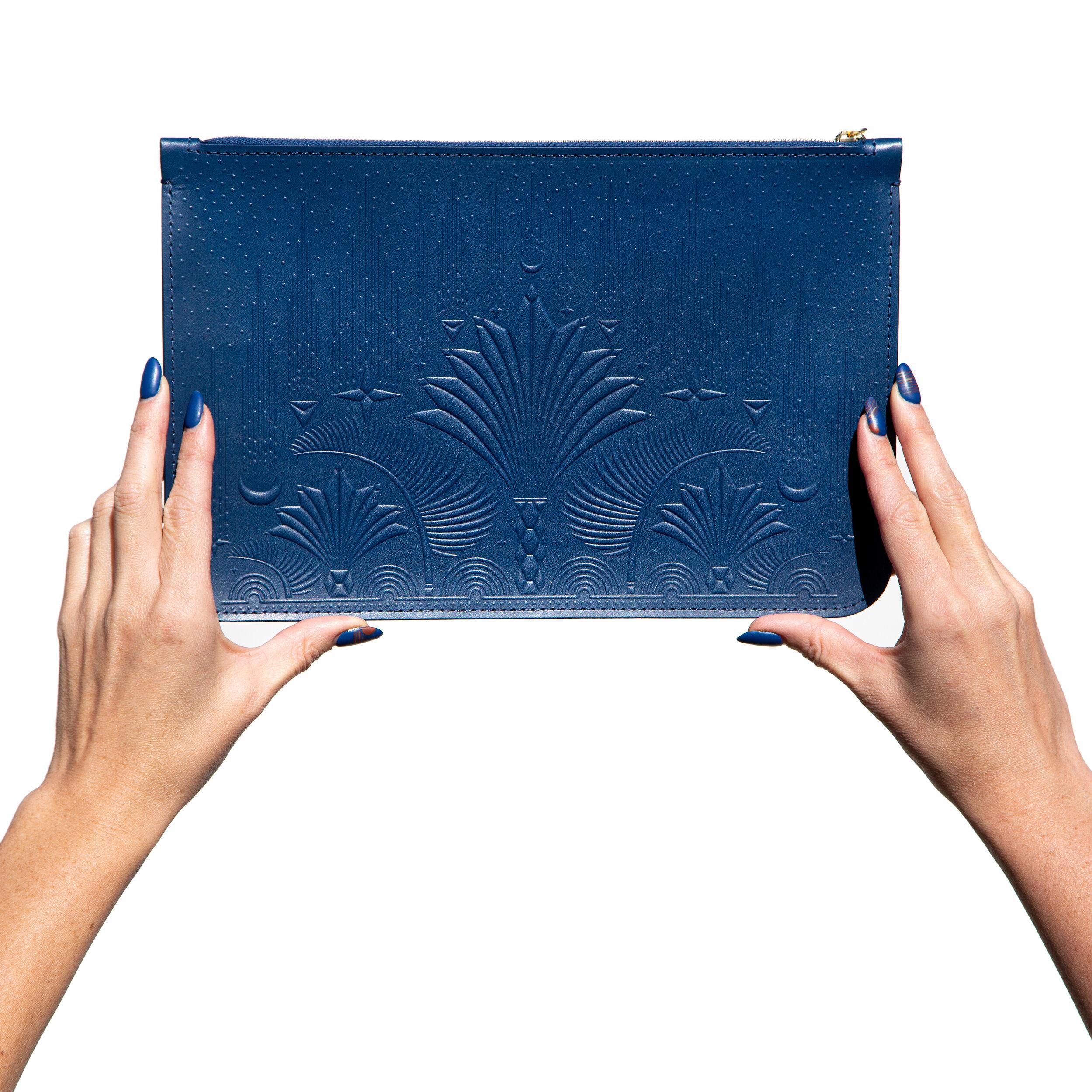 animal-handmade-blue-leather-clutch.jpg