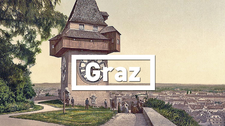 Guenter_Konrad_Graz.jpg