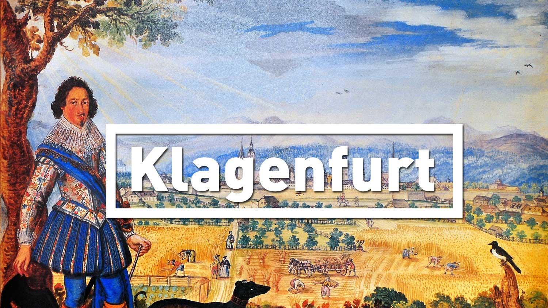 GK-Klagenfurt.jpg